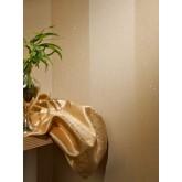 DW922907-24 Haute Couture III Wallpaper