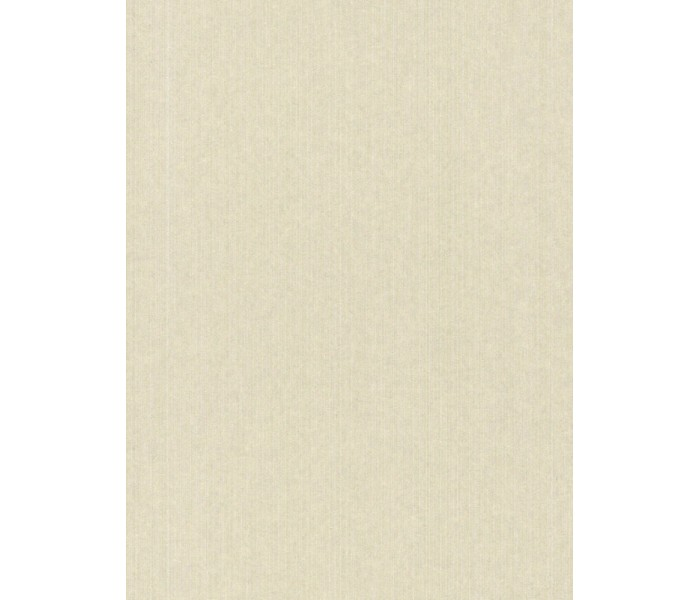 DW922878-61 Haute Couture III Wallpaper
