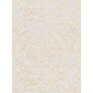 DW922902-12 Haute Couture III Wallpaper