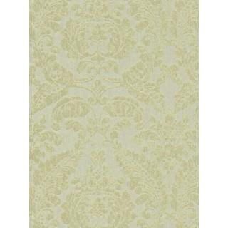 DW922902-36 Haute Couture III Wallpaper