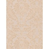 DW922902-74 Haute Couture III Wallpaper