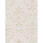 DW922903-11 Haute Couture III Wallpaper