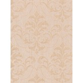 DW922903-73 Haute Couture III Wallpaper