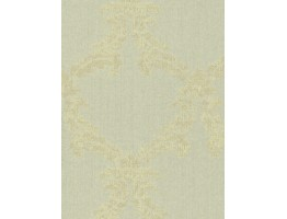 DW922904-34 Haute Couture III Wallpaper