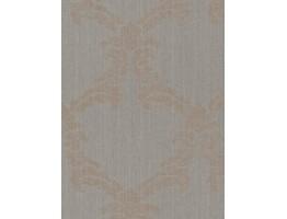 DW922904-41 Haute Couture III Wallpaper