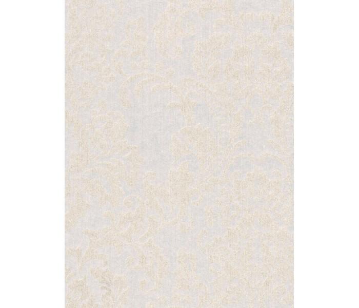 DW922905-19 Haute Couture III Wallpaper