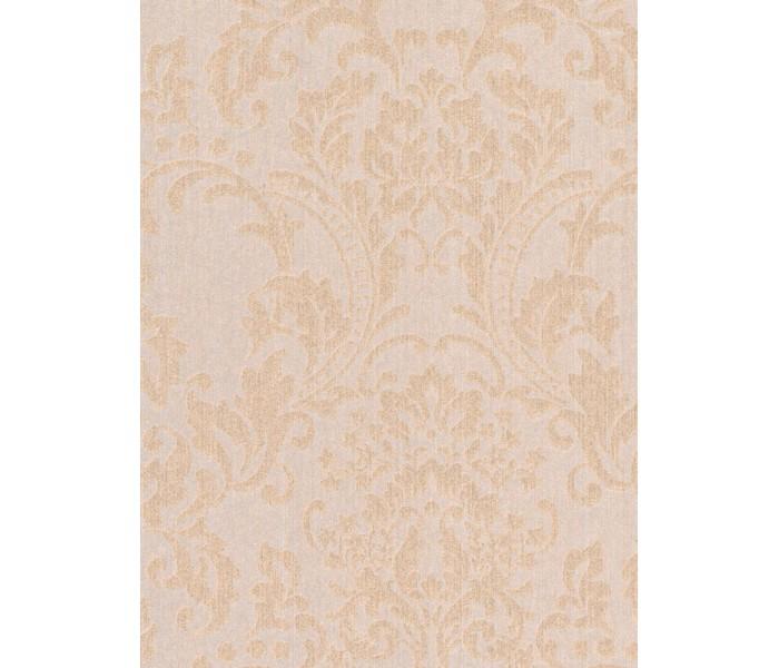 DW922905-71 Haute Couture III Wallpaper