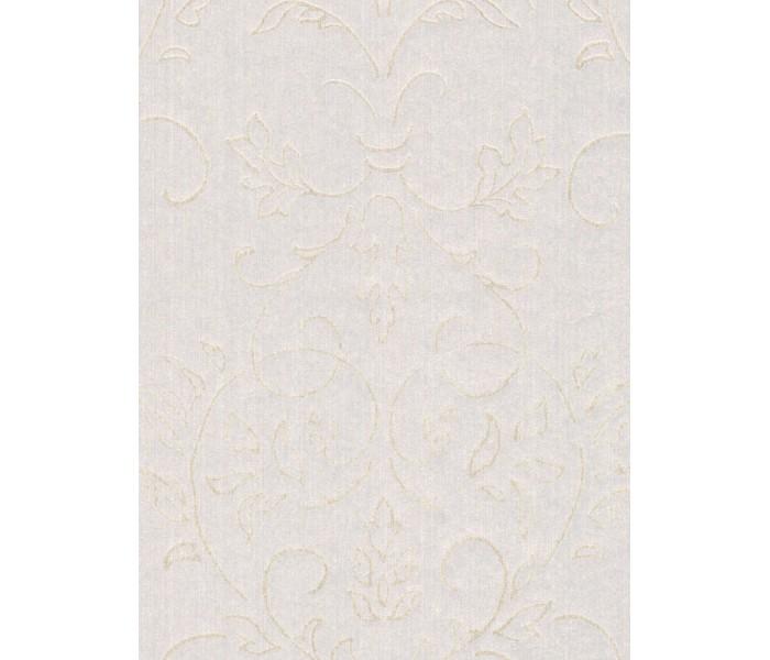 DW922906-18 Haute Couture III Wallpaper
