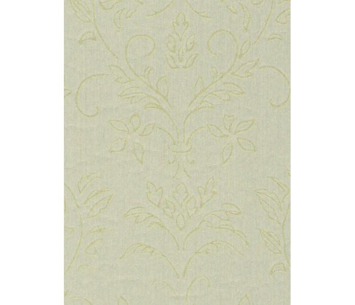 DW922906-32 Haute Couture III Wallpaper