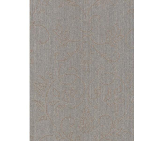 DW922906-49 Haute Couture III Wallpaper