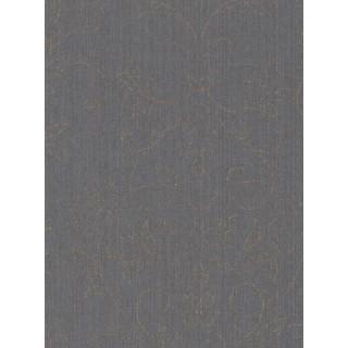 DW922906-56 Haute Couture III Wallpaper