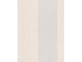 DW922907-17 Haute Couture III Wallpaper