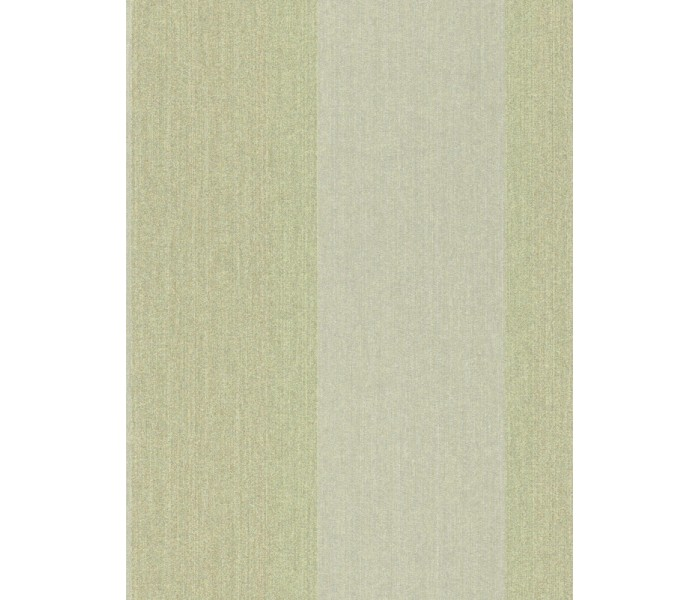 DW922907-31 Haute Couture III Wallpaper