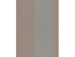 DW922907-48 Haute Couture III Wallpaper