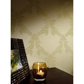 DW922904-10 Haute Couture III Wallpaper