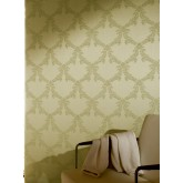 DW922904-72 Haute Couture III Wallpaper