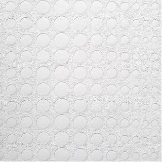 DW362JM2004-1 Kristal Wallpaper