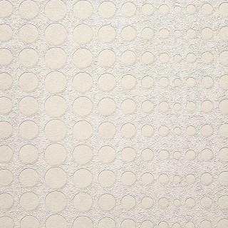 DW362JM2004-2 Kristal Wallpaper