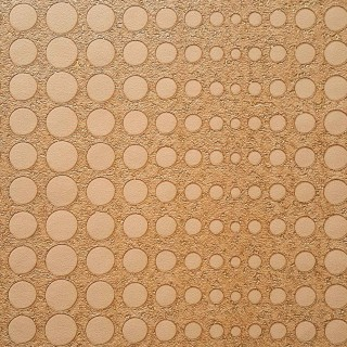 DW362JM2004-5 Kristal Wallpaper