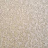 DW362JM2007-1 Kristal Wallpaper
