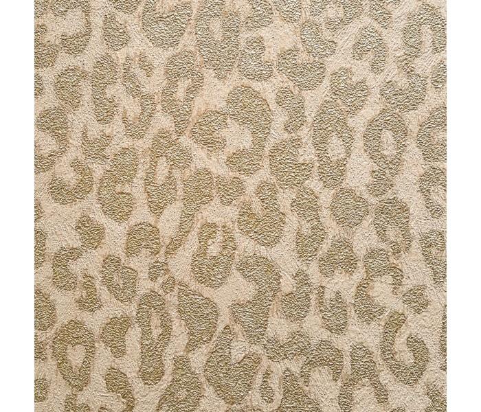 DW362JM2007-2 Kristal Wallpaper