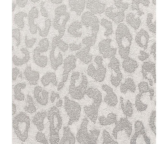 DW362JM2007-3 Kristal Wallpaper