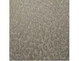 DW362JM2007-4 Kristal Wallpaper