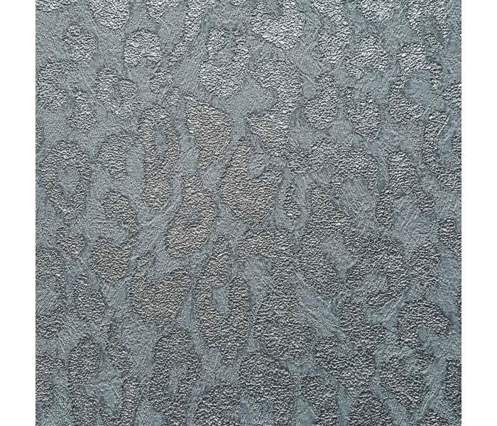 DW362JM2007-5 Kristal Wallpaper