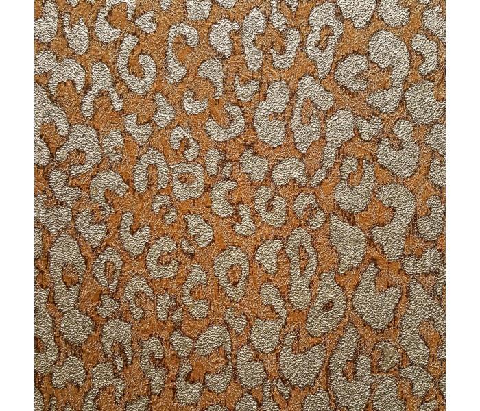 DW362JM2007-6 Kristal Wallpaper