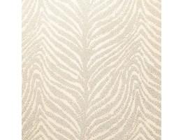 DW362JM2009-1 Kristal Wallpaper