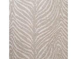 DW362JM2009-3 Kristal Wallpaper