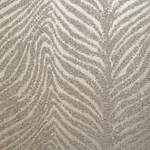 DW362JM2009-4 Kristal Wallpaper