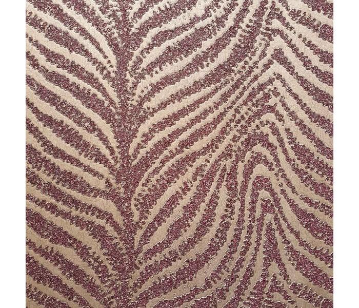 DW362JM2009-5 Kristal Wallpaper