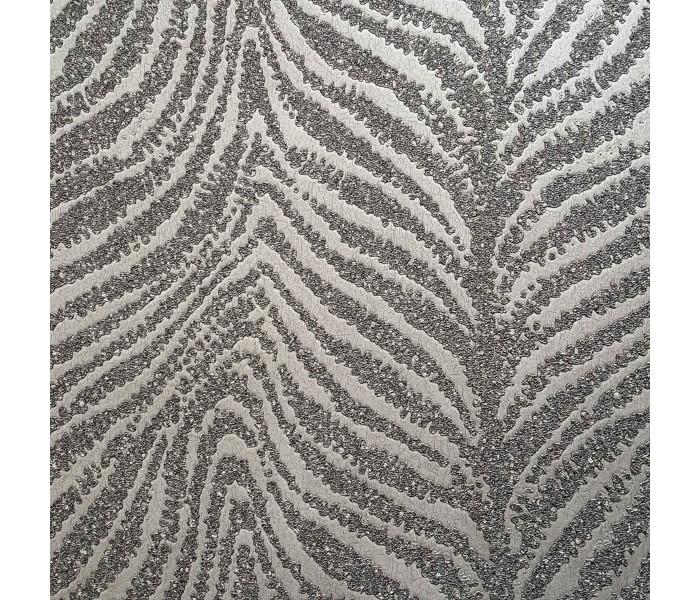 DW362JM2009-6 Kristal Wallpaper