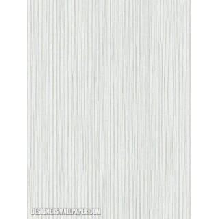 DW932548-18 Contzen 3 Wallpaper
