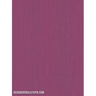 DW932548-49 Contzen 3 Wallpaper