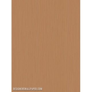 DW932548-70 Contzen 3 Wallpaper