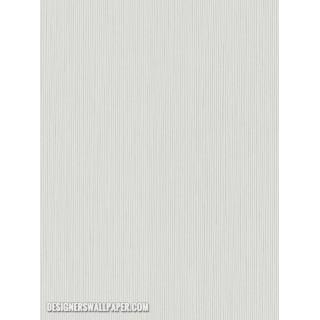 DW932548-94 Contzen 3 Wallpaper