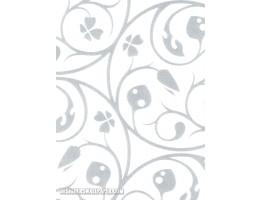DW932550-13 Contzen 3 Wallpaper
