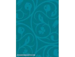 DW932550-37 Contzen 3 Wallpaper