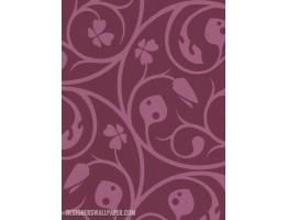 DW932550-44 Contzen 3 Wallpaper