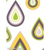 DW932551-43 Contzen 3 Wallpaper