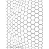 DW932553-10 Contzen 3 Wallpaper
