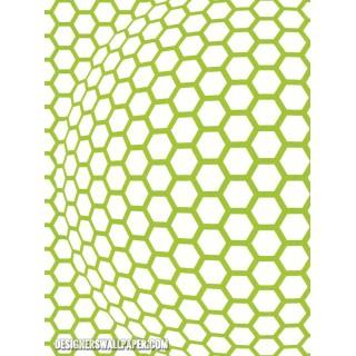 DW932553-27 Contzen 3 Wallpaper