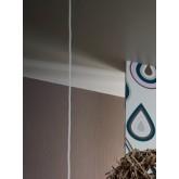 DW932551-29 Contzen 3 Wallpaper