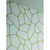 DW932552-42 Contzen 3 Wallpaper
