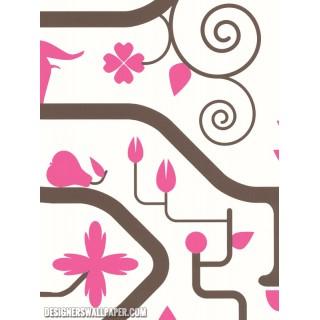 DW938806-28 Contzen 3 Wallpaper