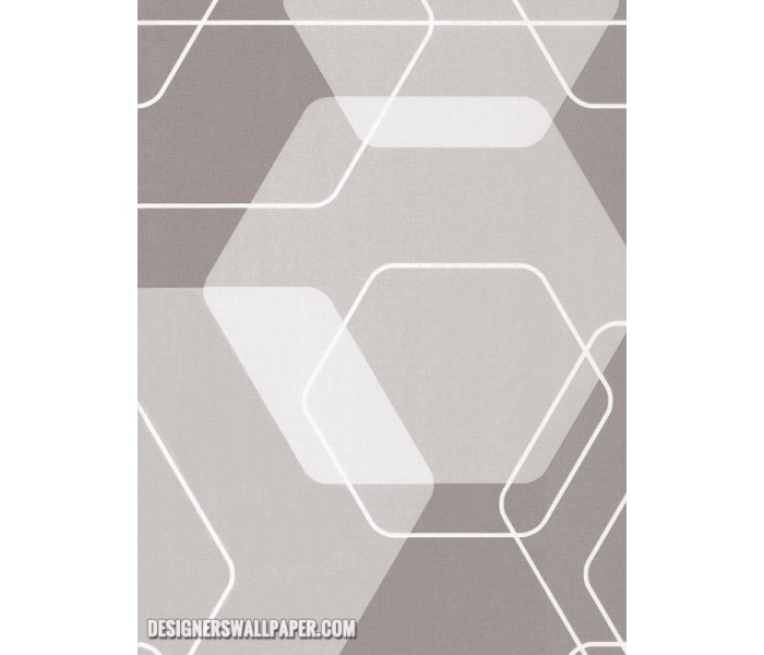 DW938808-26 Contzen 3 Wallpaper, Decor: Flying Cells