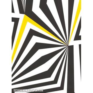 DW938812-29 Contzen 3 Wallpaper