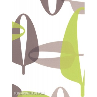 DW938813-11 Contzen 3 Wallpaper